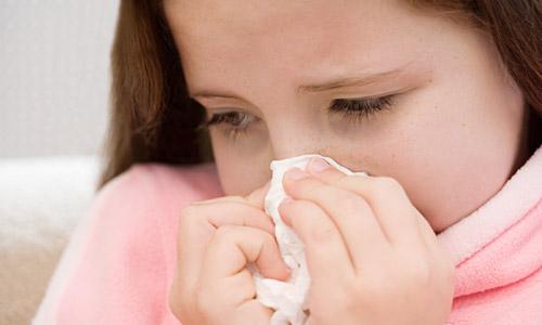 Védekezzen az influenza ellen