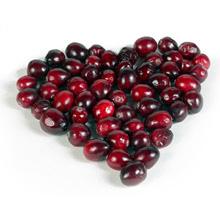 Egészséges gyümölcsök