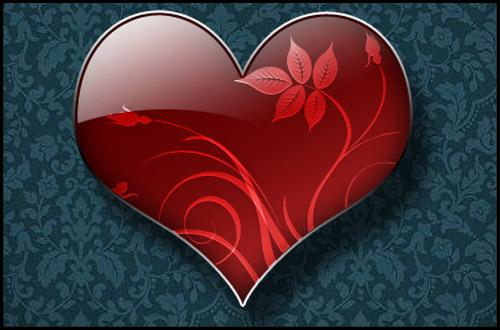 Jó vérnyomás, egészséges szív...