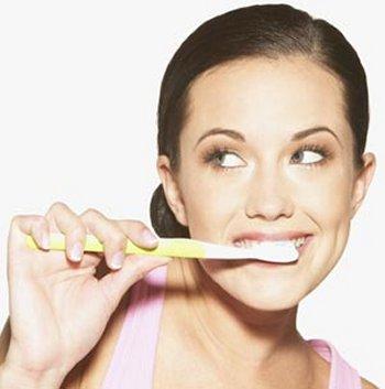 Fontos a fogápolás