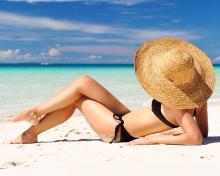 Napozás és a d-vitamin, szükséges-e étrend kiegészítővel pótolni?